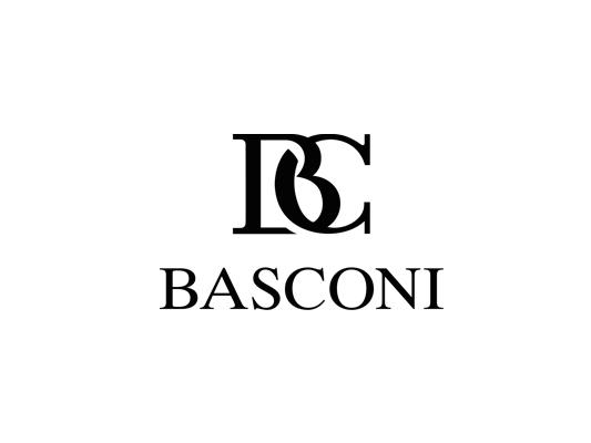 Оптовый интернет-магазин производителя обуви и аксессуаров BASCONI