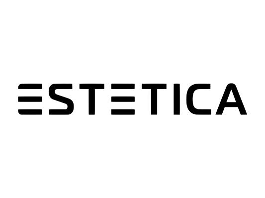 Интернет-магазин мебели премиум класса ESTETICA