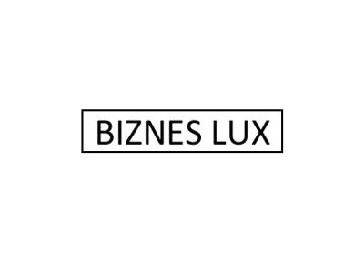 Сайт-визитка оптовой fashion компании