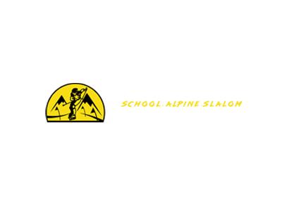 Школа Альпийского Слалома