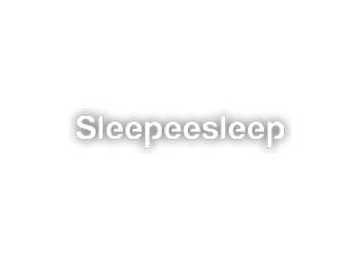 Инетрнет-магазин спальных принодлежностей
