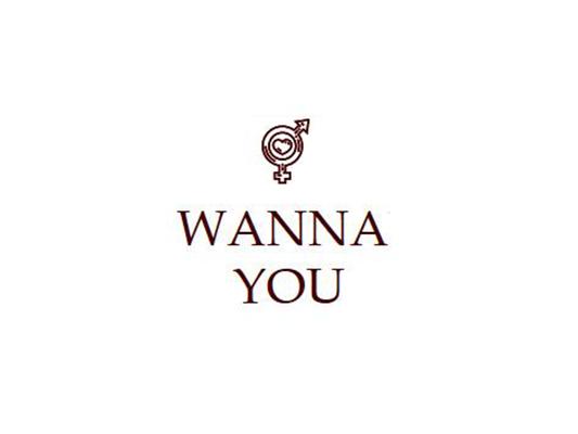Сайт знакомств WANNA YOU