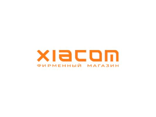 Интернет-магазин бренда Xiaomi